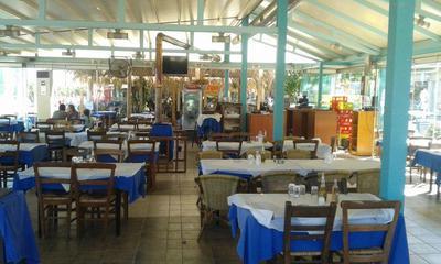 Taverna Gorgona - εικόνα 4