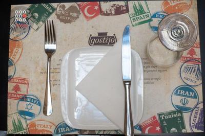 Gostijo - εικόνα 3