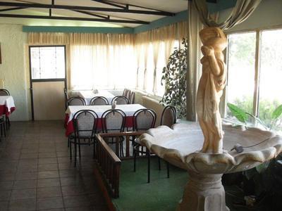 Taverna Savvas - εικόνα 4
