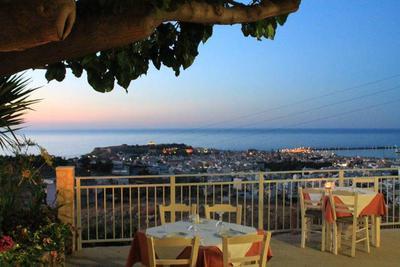 Taverna Korfi - εικόνα 2