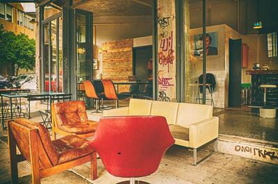 Berlin Raki - εικόνα 1