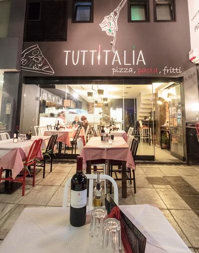 Tuttitalia - εικόνα 3
