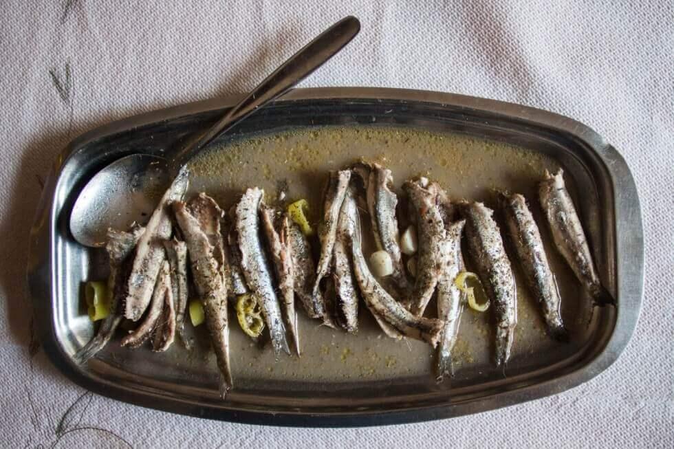 Ouzeri tou Laki - εικόνα 7