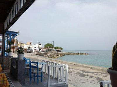 Socrates Restaurant - εικόνα 7