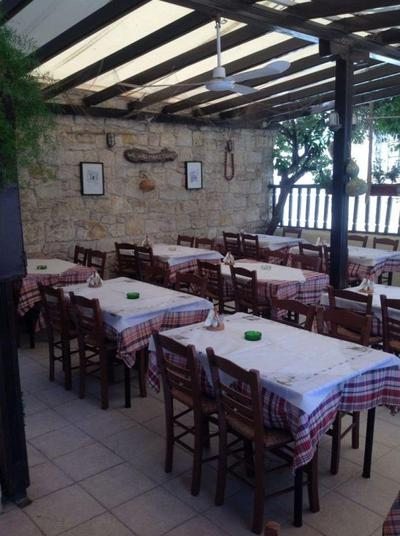 Pizza Restaurant Christos - εικόνα 3