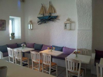 En Plo Restaurant - εικόνα 5