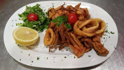 Tropicana restaurant - εικόνα 3