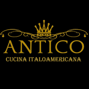 Antico Cucina Italoamericana - εικόνα 1