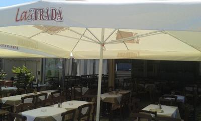 La Strada - εικόνα 3