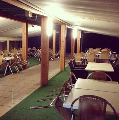 Taverna Prifti - εικόνα 1