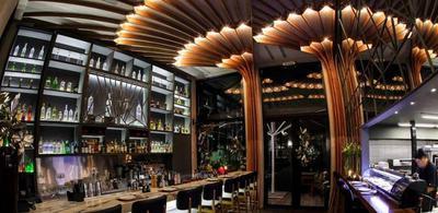 Suba Sushi Bar (Κηφισιά) - εικόνα 3