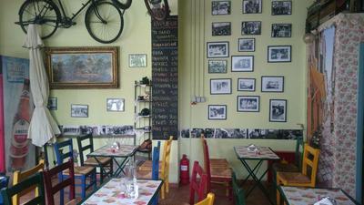 Παλιό Ποδήλατο (Το) - εικόνα 6