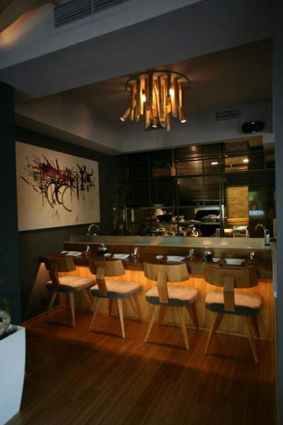 Yoshi Sushi Bar - εικόνα 3
