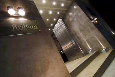 Brillant (Lato Hotel) - εικόνα 4