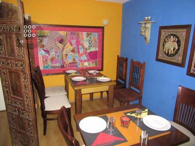 Curry Park Indian Restaurant (Heraklion) - εικόνα 3