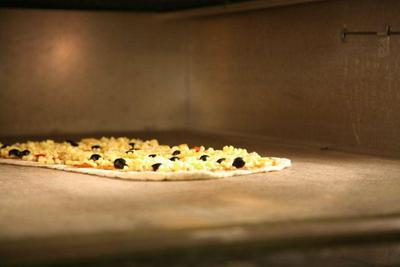 Pizzicotto - εικόνα 1