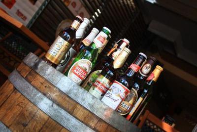 Beer Station - εικόνα 7