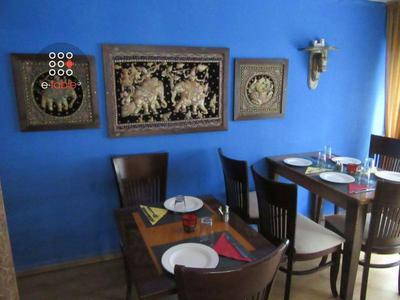 Curry Park Indian Restaurant (Heraklion) - εικόνα 4