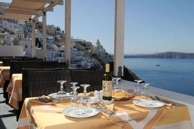 Aris Restaurant - εικόνα 7