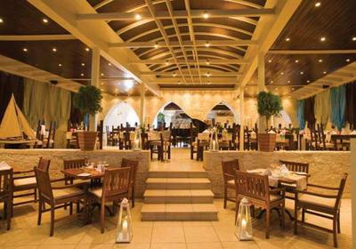 Kalypso Restaurant - εικόνα 6