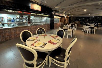 La Pasteria (Athens Metro Mall) - εικόνα 1