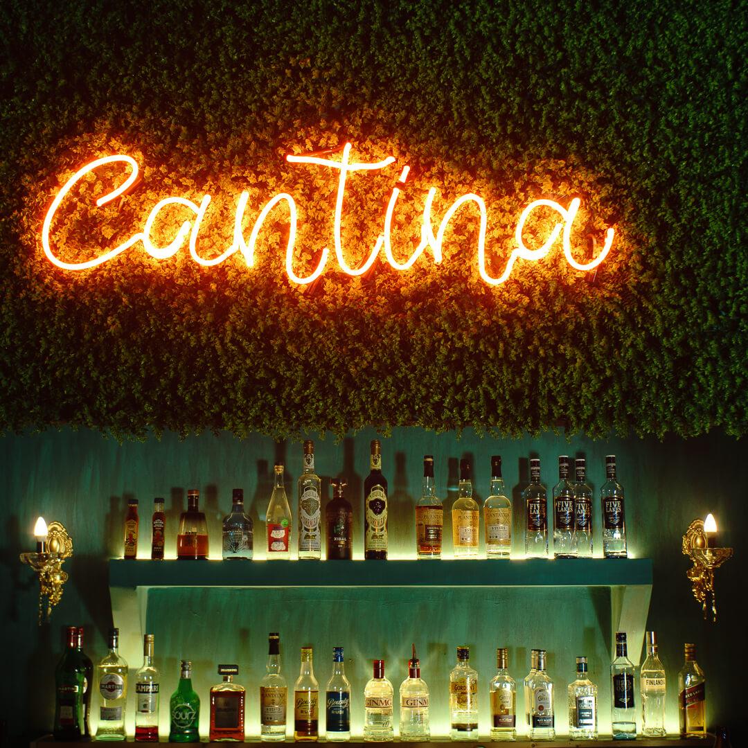 Chico Cantina & Cocteleria - εικόνα 1