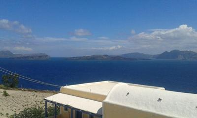 Atlantida View - εικόνα 5