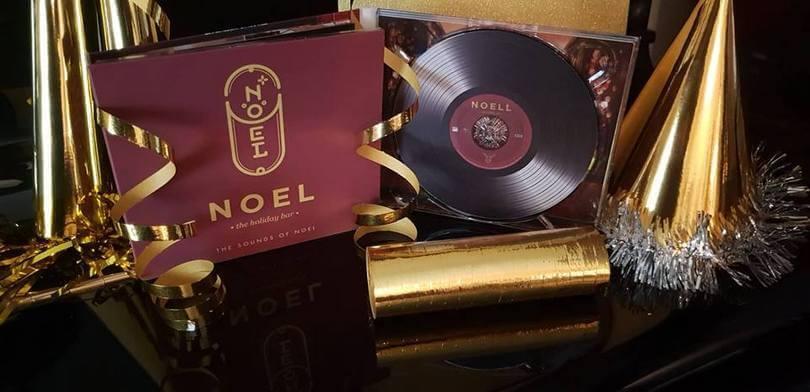 Noel Bar - εικόνα 5