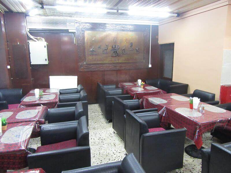 Bijoy Victoria Indian Restaurant  - εικόνα 5