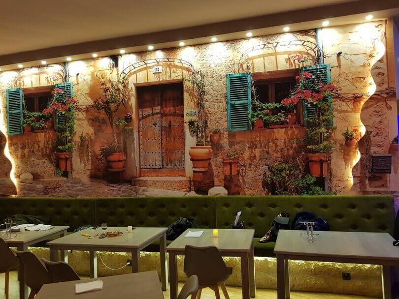 La Piazza (Γλυφάδα) - εικόνα 2