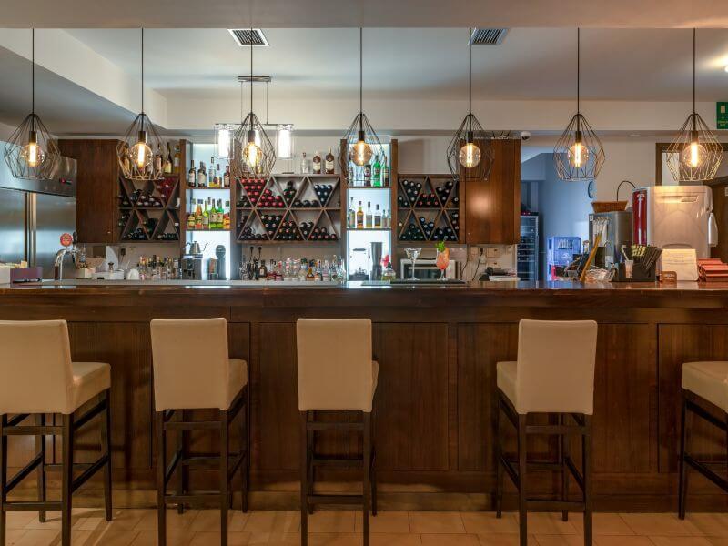 Theodosi Restaurant - εικόνα 6