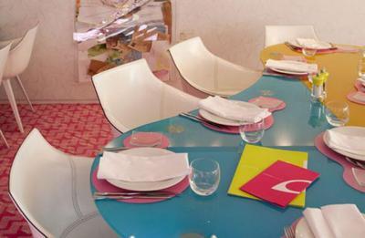 Semiramis Restaurant - εικόνα 1