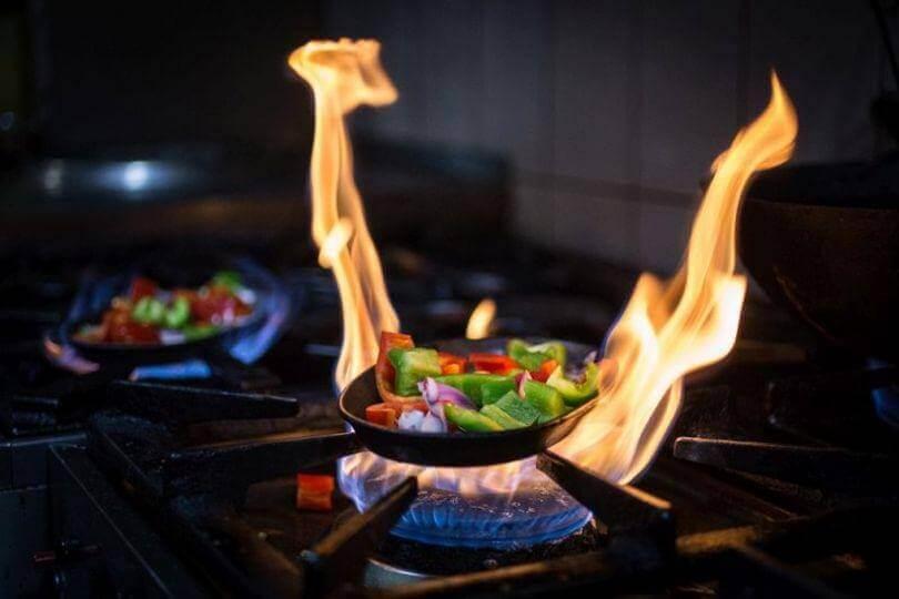 Indian Chef - εικόνα 5