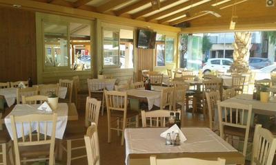 Thalassa Café Restaurant - εικόνα 7