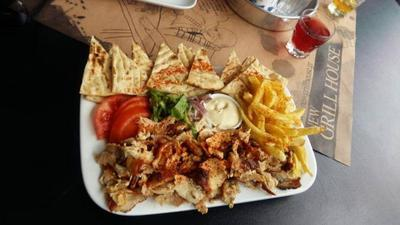New Grill House - εικόνα 2