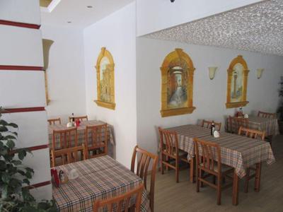 Greek Restaurant Agalma - εικόνα 5