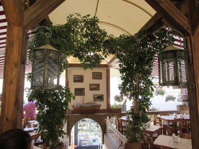 Minos Restaurant - εικόνα 6