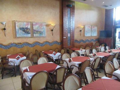Casa Di Pizza - εικόνα 3