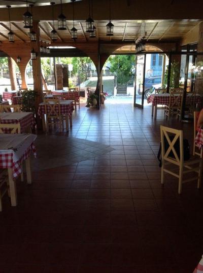Γεύσεις από Ελλάδα - εικόνα 6