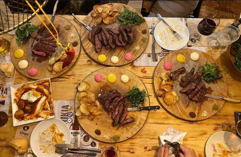 Evora eatery - εικόνα 4