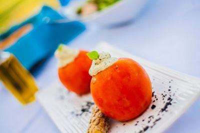 Καλαματιανός Sea Food Restaurant - εικόνα 5