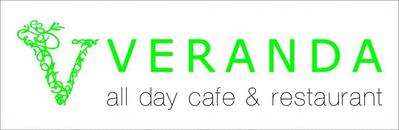 Veranda All Day Cafe & Restaurant - εικόνα 5