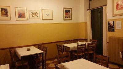 Taverna tou Oikonomou - εικόνα 2