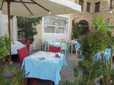 Εστιατόριο τα Κιούπια - εικόνα 7