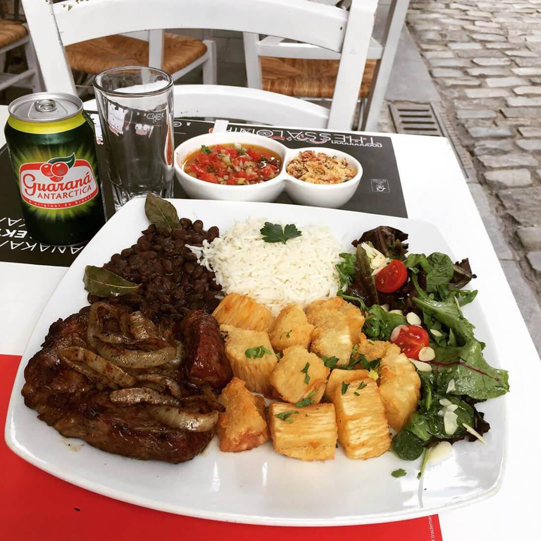Picanha meat and more - εικόνα 5