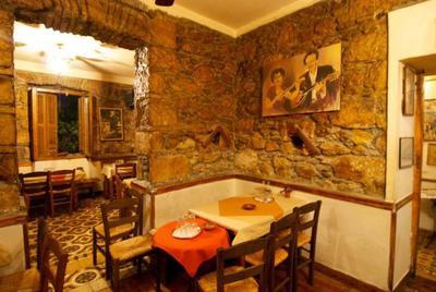 Efimeron taverna - εικόνα 1