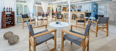 Anemos Club Restaurant - εικόνα 5
