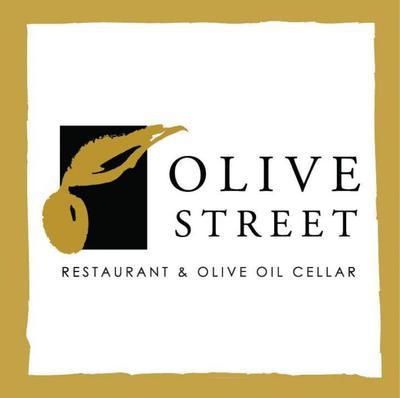 Olive Street - εικόνα 6