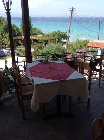 Taverna Isalos - εικόνα 5