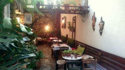 Efimeron taverna - εικόνα 3